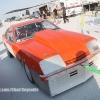 Bonneville Speed Week 2018 Chad Reynolds SCTA -431