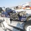 Bonneville Speed Week 2018 Chad Reynolds SCTA -432