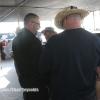 Bonneville Speed Week 2018 Chad Reynolds SCTA -434