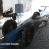 Bonneville Speed Week 2018 Chad Reynolds SCTA -446