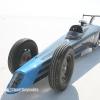 Bonneville Speed Week 2018 Chad Reynolds SCTA -448