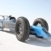 Bonneville Speed Week 2018 Chad Reynolds SCTA -450
