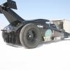 Bonneville Speed Week 2018 Chad Reynolds SCTA -452