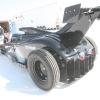 Bonneville Speed Week 2018 Chad Reynolds SCTA -453