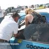 Bonneville Speed Week 2018 Chad Reynolds SCTA -454
