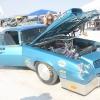 Bonneville Speed Week 2018 Chad Reynolds SCTA -456