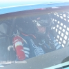 Bonneville Speed Week 2018 Chad Reynolds SCTA -458