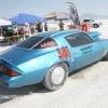 Bonneville Speed Week 2018 Chad Reynolds SCTA -459