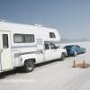 Bonneville Speed Week 2018 Chad Reynolds SCTA -461