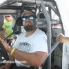 Bonneville Speed Week 2018 Chad Reynolds SCTA -465