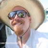 Bonneville Speed Week 2018 Chad Reynolds SCTA -466