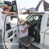 Bonneville Speed Week 2018 Chad Reynolds SCTA -467