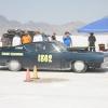 Bonneville Speed Week 2018 Chad Reynolds SCTA -469