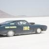 Bonneville Speed Week 2018 Chad Reynolds SCTA -470