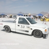 Bonneville Speed Week 2018 Chad Reynolds SCTA -475