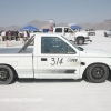Bonneville Speed Week 2018 Chad Reynolds SCTA -476