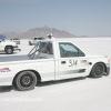 Bonneville Speed Week 2018 Chad Reynolds SCTA -478
