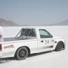 Bonneville Speed Week 2018 Chad Reynolds SCTA -479