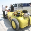 Bonneville Speed Week 2018 Chad Reynolds SCTA -492