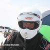 Bonneville Speed Week 2018 Chad Reynolds SCTA -505
