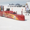 Bonneville Speed Week 2018 Chad Reynolds SCTA -523
