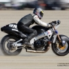 el mirage scta land speed racing1