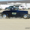 el mirage scta land speed racing10