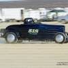 el mirage scta land speed racing11
