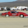 el mirage scta land speed racing12