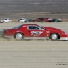 el mirage scta land speed racing13
