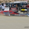 el mirage scta land speed racing14