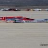 el mirage scta land speed racing15