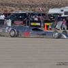 el mirage scta land speed racing16