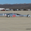 el mirage scta land speed racing17