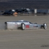 el mirage scta land speed racing18