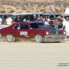 el mirage scta land speed racing19