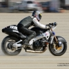 el mirage scta land speed racing2
