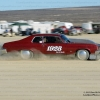 el mirage scta land speed racing20