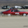 el mirage scta land speed racing21