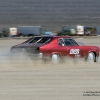 el mirage scta land speed racing22