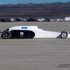 el mirage scta land speed racing23