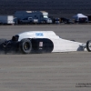 el mirage scta land speed racing24