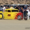 el mirage scta land speed racing25