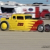 el mirage scta land speed racing26