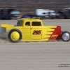 el mirage scta land speed racing27