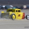 el mirage scta land speed racing28