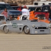 el mirage scta land speed racing29