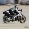 el mirage scta land speed racing3