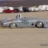 el mirage scta land speed racing30