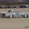 el mirage scta land speed racing31